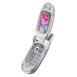 Unlock Motorola V500 phone - unlock codes