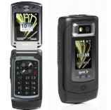 Unlock Motorola V950 phone - unlock codes
