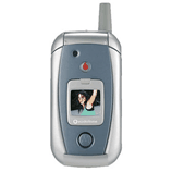 Unlock Motorola V980 phone - unlock codes