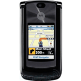 Unlock Motorola V9x phone - unlock codes