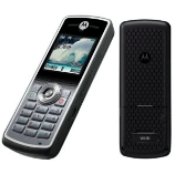 Unlock Motorola W181 phone - unlock codes