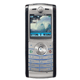 Unlock Motorola W215 phone - unlock codes