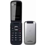 Unlock Motorola W418G phone - unlock codes