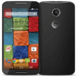 Unlock Motorola XT1097 phone - unlock codes