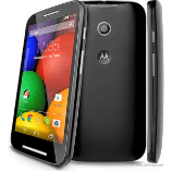 Unlock Motorola XT1527 phone - unlock codes