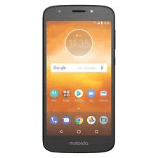 Unlock Motorola XT1921-6 phone - unlock codes