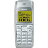 Unlock Nokia 1110i phone - unlock codes