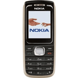 Unlock Nokia 1650 phone - unlock codes