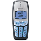 Unlock Nokia 2200 phone - unlock codes