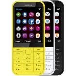 Unlock Nokia 225 phone - unlock codes