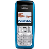 Unlock Nokia 2310 phone - unlock codes