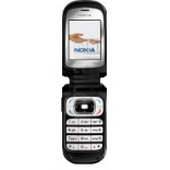 Unlock Nokia 2365i phone - unlock codes