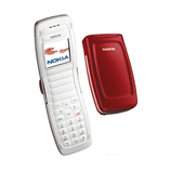 Unlock Nokia 2650 phone - unlock codes