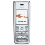 Unlock Nokia 2865i phone - unlock codes