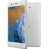 Unlock Nokia 3 phone - unlock codes
