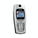 Unlock Nokia 3560 phone - unlock codes