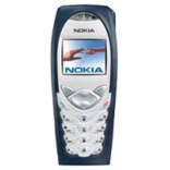 Unlock Nokia 3589i phone - unlock codes