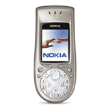Unlock Nokia 3600 phone - unlock codes