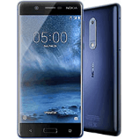 Unlock Nokia 5 phone - unlock codes