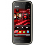 Unlock Nokia 5230 XpressMusic phone - unlock codes