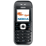 Unlock Nokia 6030 phone - unlock codes