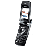 Unlock Nokia 6060 phone - unlock codes