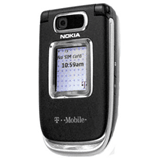 Unlock Nokia 6133 phone - unlock codes
