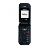 Unlock Nokia 6215i phone - unlock codes