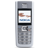 Unlock Nokia 6235 phone - unlock codes