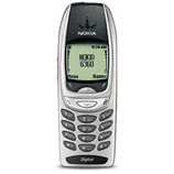Unlock Nokia 6360 phone - unlock codes
