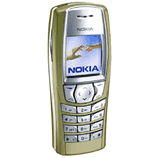 Unlock Nokia 6585 phone - unlock codes