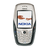 Unlock Nokia 6600 phone - unlock codes