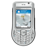 Unlock Nokia 6630 phone - unlock codes