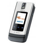 Unlock Nokia 6650d phone - unlock codes