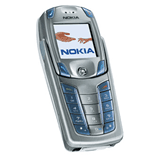 Unlock Nokia 6820 phone - unlock codes
