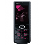 Unlock Nokia 7900 phone - unlock codes