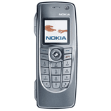 Unlock Nokia 9300(i) phone - unlock codes
