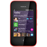 Unlock Nokia Asha 230 phone - unlock codes