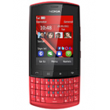 Unlock Nokia Asha 303 phone - unlock codes