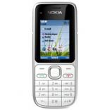 Unlock Nokia C2-01 phone - unlock codes