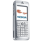 Unlock Nokia E60 phone - unlock codes