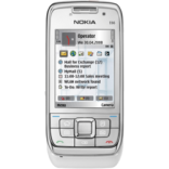 Unlock Nokia E66 phone - unlock codes