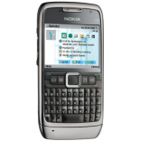 Unlock Nokia E71-2 phone - unlock codes