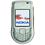 Unlock Nokia FOMA NM850iG phone - unlock codes