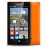 Unlock Nokia Lumia 435 phone - unlock codes