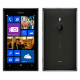 Nokia Lumia 925 phone - unlock code