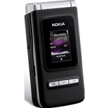 Unlock Nokia N75 phone - unlock codes