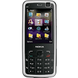 Unlock Nokia N77 phone - unlock codes