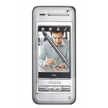 Unlock Philips S900 phone - unlock codes