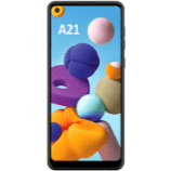 Unlock Samsung A215U1 phone - unlock codes